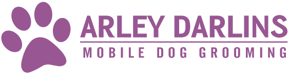 arley darlins logo
